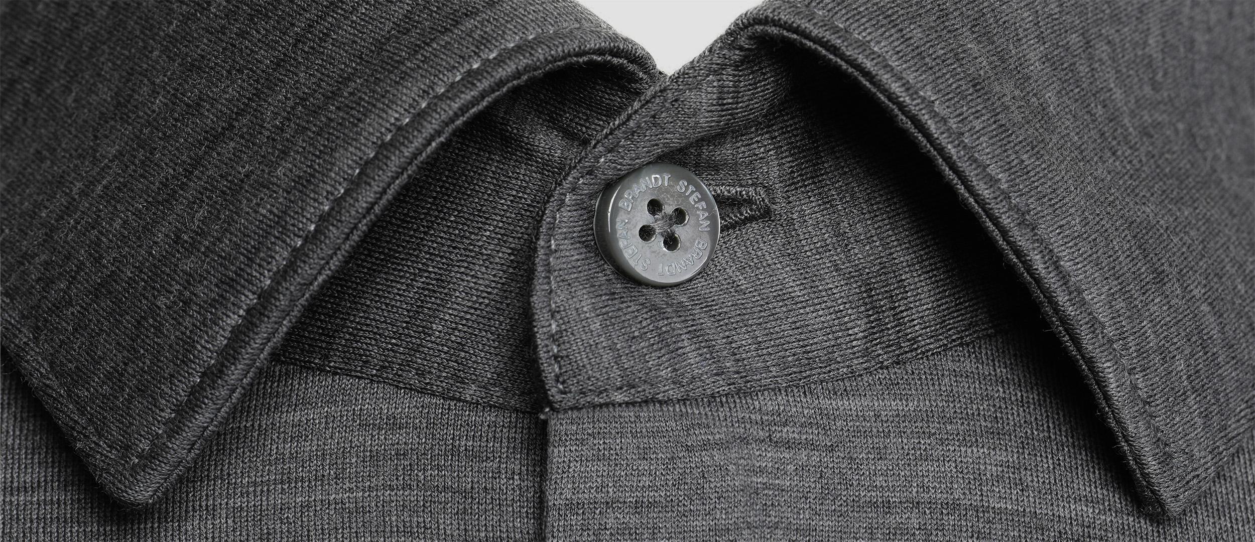 HERREN-KATEGORIE-DRESS-SHIRTS